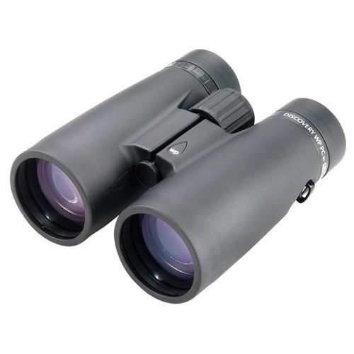 Opticron Discovery WP PC 8x50