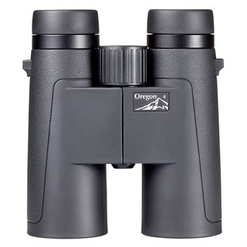 Opticron Oregon 4 PC 10x42 WP