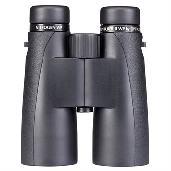 Opticron Adventurer II 10x50 WP