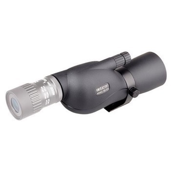 MM3 50ED Opticron
