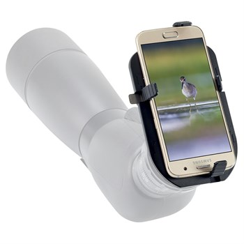 Opticron USM-2 Universal SmartPhone adapter