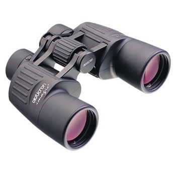 Opticron Imagic TGA WP 10x42 (porro)