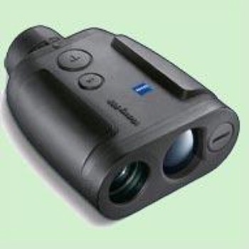 Zeiss Victory  PRF (Range finder) 8x26